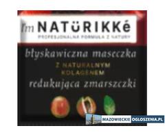 Naturalne kosmetyki w zasięgu ręki