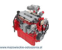 części do silników Deutz ktservice.com.pl, serwis deutz